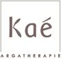 Kae logo